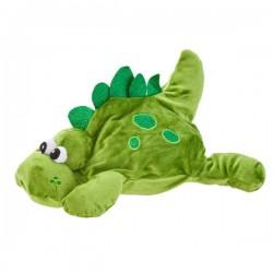 Dinozaur Dino plecak dla dziecka zielony Beppe