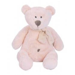 Przytulanka dla niemowląt Miś Lully Beppe