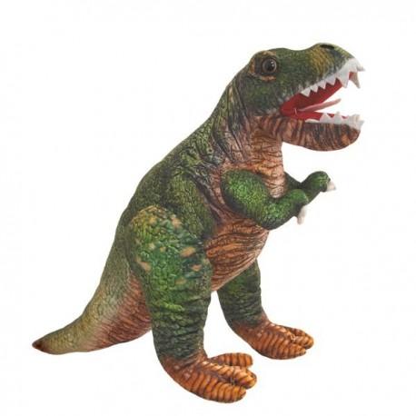 Dinozaur Tyranozaur 43cm Beppe