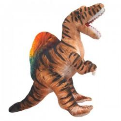 Dinozaur Spinozaur 43cm Beppe