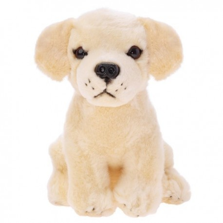 Pluszowy pies Labrador 20cm Beppe