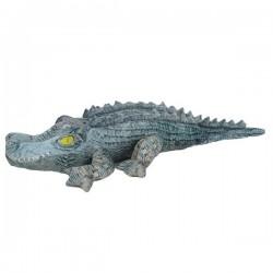 Duży Pluszowy Aligator 155cm Beppe