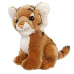 Duży Pluszowy Tygrys Beppe