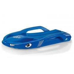 Sanki Shark Rolly Toys