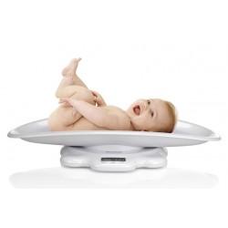 Waga dla niemowląt elektroniczna Miniland