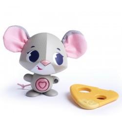 Mały Odkrywca Myszka Coco Tiny Love