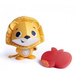 Mały Odkrywca Lew Leonardo Tiny Love