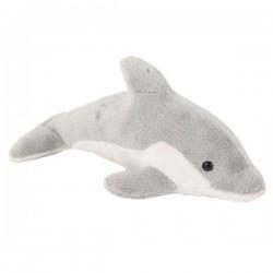 Maskotka Delfin Beppe