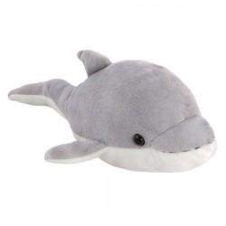 Maskotka Delfin duży Beppe
