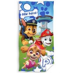Ręcznik PSI PATROL 1 Carbotex