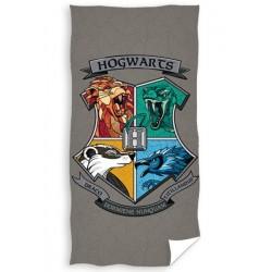 Ręcznik Harry Potter Hogwarts Carbotex