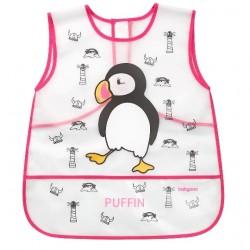Fartuszek dla dziecka CREATIVE Pingwin BabyOno