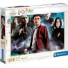 Puzzle Harry Potter 1000 Clementoni