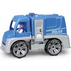 Auto Policja TRUXX LENA