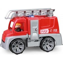 Straż Pożarna zabawka TRUXX LENA