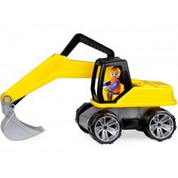 Koparka dla dzieci TRUXX LENA