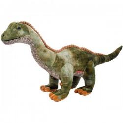 Duży Dinozaur Iguanodon 66cm Beppe