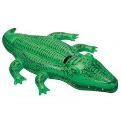 Zabawka dmuchana Aligator INTEX