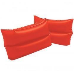 Rękawki do pływania pomarańczowe INTEX