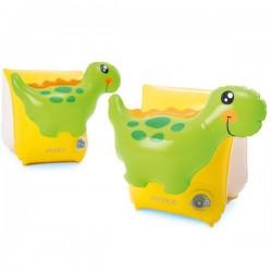 Rękawki do pływania Dinozaur INTEX