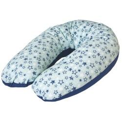 Poduszka dla kobiet w ciąży Gwiazdki