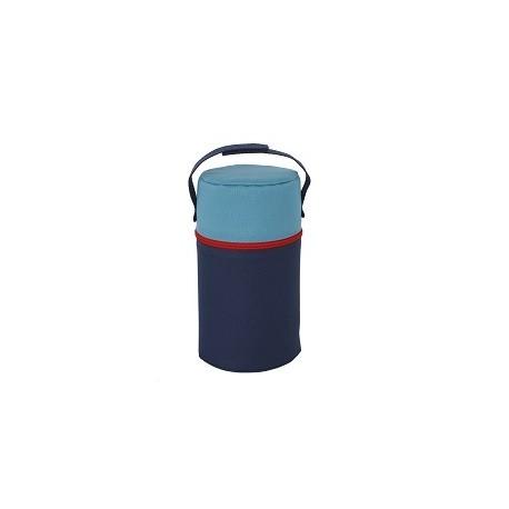 Termoopakowanie mini Niebiesko-granatowe