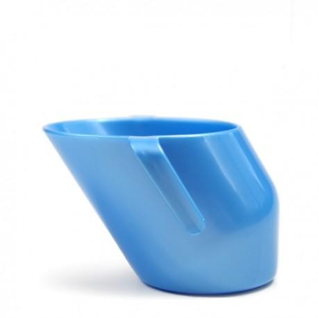 Kubek Doidy Cup od 3m+  Lazurowy perła
