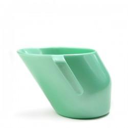 Kubek Doidy Cup od 3m+  Miętowy perła