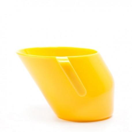 Kubek Doidy Cup od 3m+ Słoneczny
