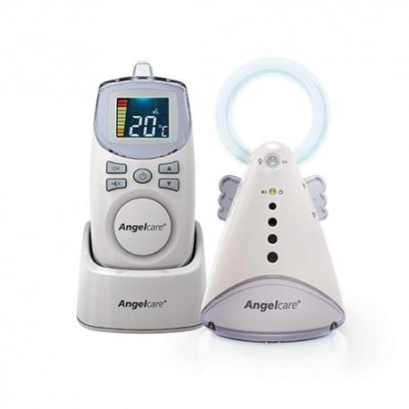 Niania elektroniczna AC420 Angelcare