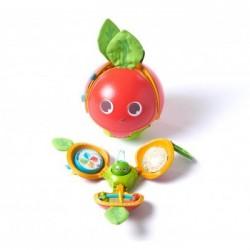 Interaktywne jabłuszko ODKRYWAJ I BAW SIĘ Tiny Love