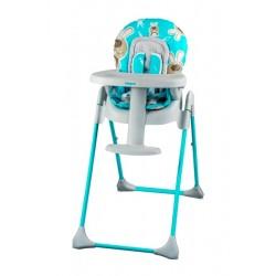 Krzesełko do karmienia KRÓLIK BabyOno