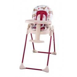 Krzesełko do karmienia SZOP BabyOno