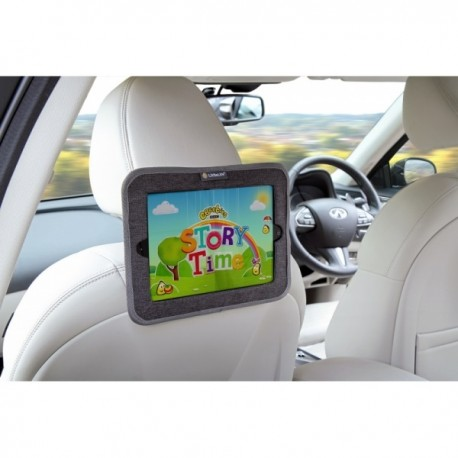 Uchwyt na tablet iPad do samochodu LittleLife