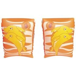 Rękawki do pływania DELFINY Bestway