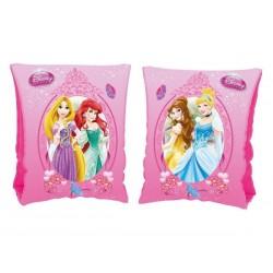 Rękawki do pływania Disney Princess Bestway