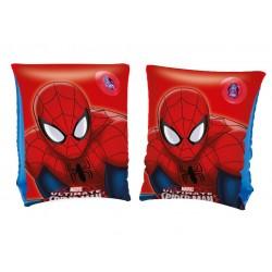 Rękawki do pływania Spiderman Bestway