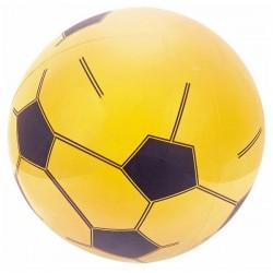 Dmuchana piłka plażowa Sport FOOTBALL 41cm Bestway