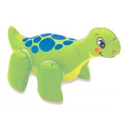 Zabawka do kąpieli DINOZAUR Intex