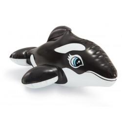 Zabawka do kąpieli ORKA Intex