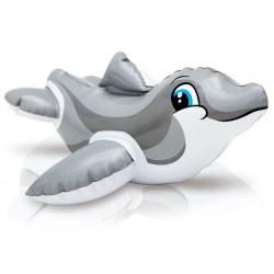 Zabawka do kąpieli DELFIN Intex
