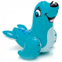 Zabawka do kąpieli FOKA Intex