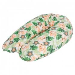 Poduszka dla kobiet w ciąży MULTI Aloha