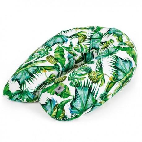 Poduszka dla kobiet w ciąży MULTI Pina