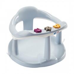 Krzesełko do kąpieli Thermobaby Niebieskie