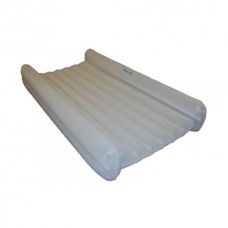 Materacyk do łóżeczka Koo-di (dodatkowy)