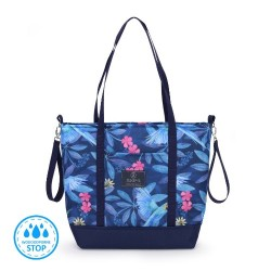 Torba do wózka TROPIC Shopper Bag Makaszka