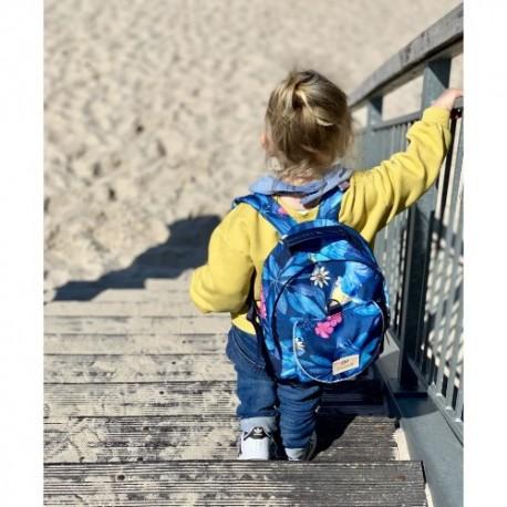 Plecak dla dziecka TROPIC Makaszka