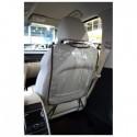 Ochraniacz na fotel samochodowy COMFORT