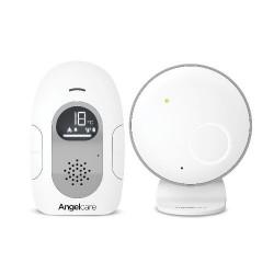 Niania elektroniczna AC110 Angelcare